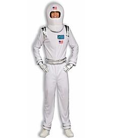 BuySeason Men's Astronaut Costume