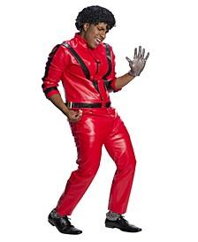 BuySeason Men's Michael Jackson Costume