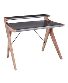 Archer Desk