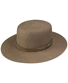 Men's Atkinson Hat