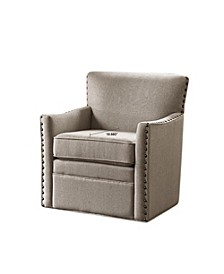 Easton Swivel Chair