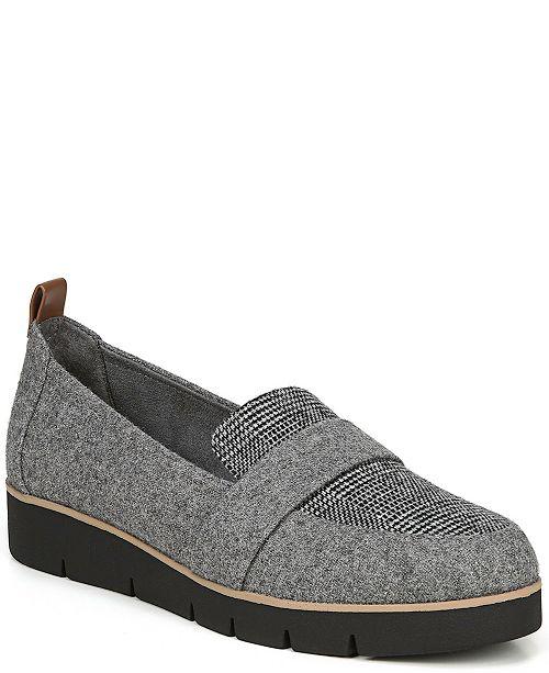 Dr. Scholl's Women's Webster Slip-on Loafers