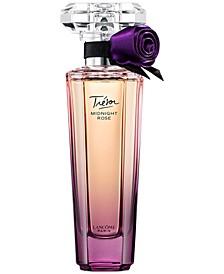 Trésor Midnight Rose Eau De Parfum, 2.5 oz