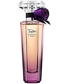 Lancôme Trésor Midnight Rose Eau De Parfum, 1 oz