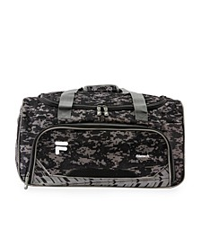 Source Duffel Bag
