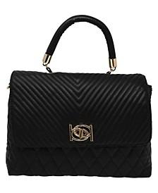 Winnie Shoulder Bag