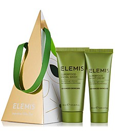 2-Pc. Superfood Glow Gift Set