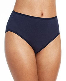 Supima Cotton Hipster Underwear, Created for Macy's