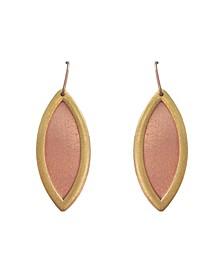 Stephanie Kantis Reveal Earring