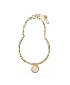 Stephanie Kantis Symbol Necklace