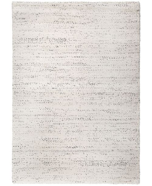 Palmetto Living ORI415087 Cloud 9 Ari Cream 7'10 x 10'10 Area Rug