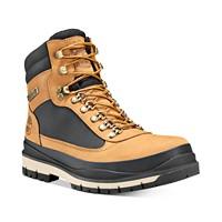 Timberland Mens Field Trekker Waterproof Hiking Boots Deals
