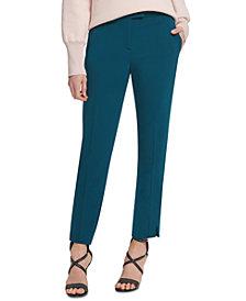 DKNY Foundation Slim Pants