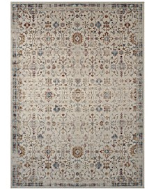 Tryst Adana Multi Area Rug Collection