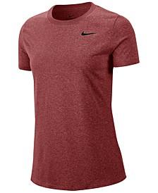 Dry Legend T-Shirt