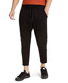 Men's Tapered Fit 5621 Sweatpants