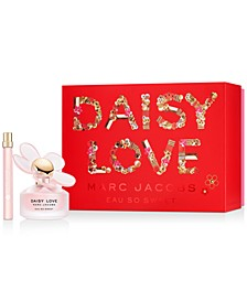 2-Pc. Daisy Love Eau So Sweet Gift Set