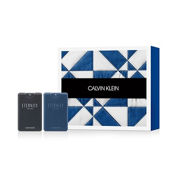 Calvin Klein Men's 2-Pc. Eternity Gift Set