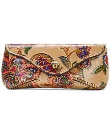French Tapestry Ardenza Sunglasses Case