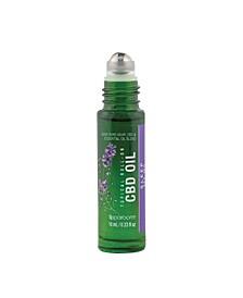 Sleep CBD Essential Oil Roll On