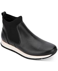 Men's Intrepid Boots