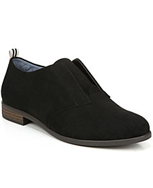 Dr. Scholl's Women's Rialta Loafers