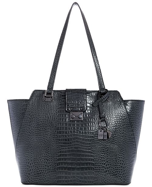 GUESS Cleo Tote