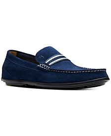 Men's Grafton Driving Loafers