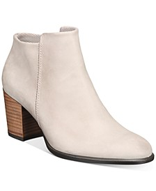 Women's Shape 55 Ankle Booties