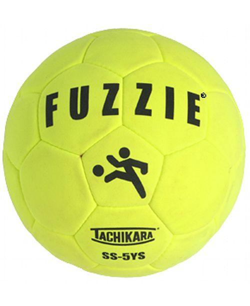 Tachikara Fuzzie Indoor Soccer Ball