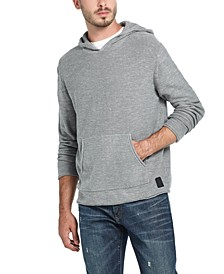 Men's Lightweight Hooded Sweatshirt