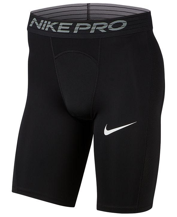 Nike Men's Pro Training Shorts