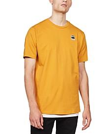 Men's Korpaz Logo T-Shirt, Created For Macy's