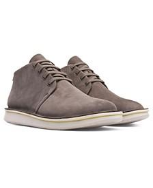 Men's Formiga Boots