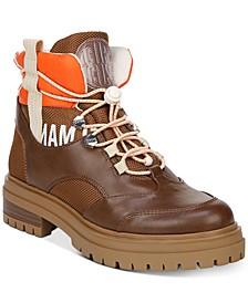 Gunner Boots