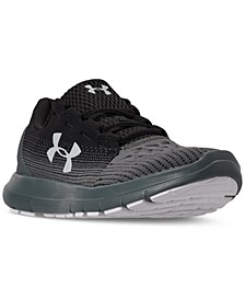 Women's Remix 2.0 Sportstyle Casual Sneakers from Finish Line