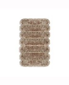 "Cambridge 17"" x 24"" Bath Rug"