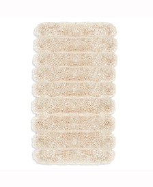 "Cambridge 24"" x 36"" Bath Rug"
