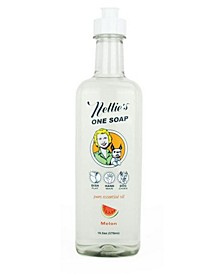 Melon One Soap