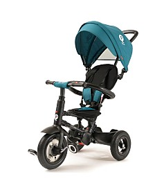 Posh Baby and Kids Rito Trike The Ultimate Folding Trike
