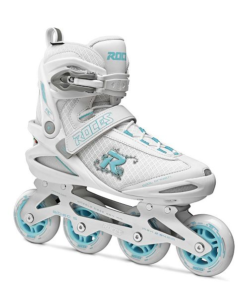 Roces Pic Inline Rollerblade