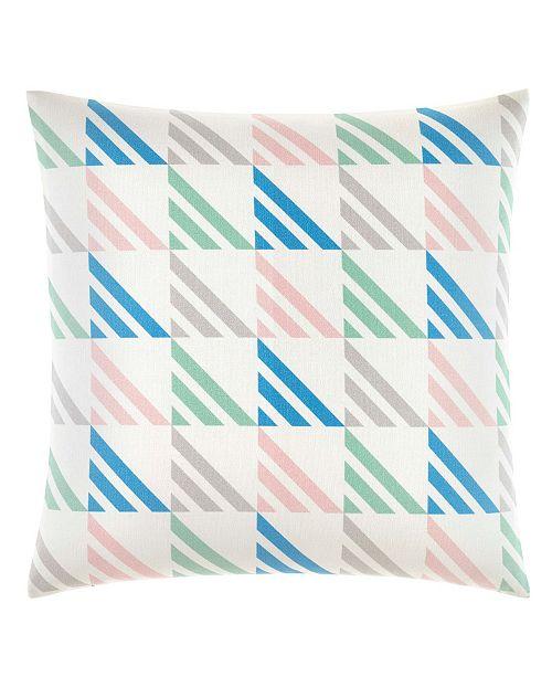 Jonathan Adler Now House by Matteo Throw Pillow