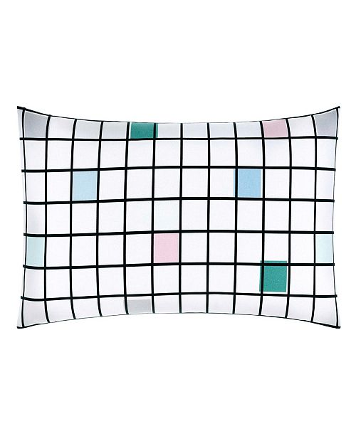 Jonathan Adler Now House by Paintbox Oblong Decorative Pillow