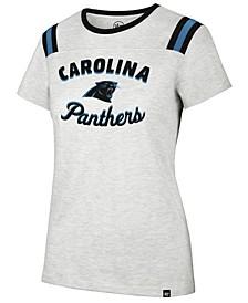 Women's Carolina Panthers Huddle Up T-Shirt