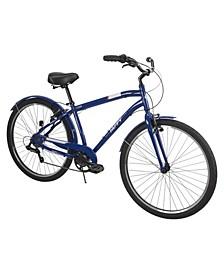 """Men's Casoria 27.5"""" Bike"""