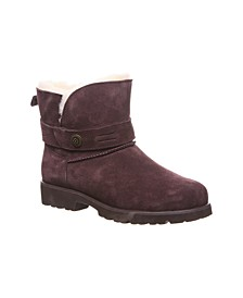 Women's Wellston Booties