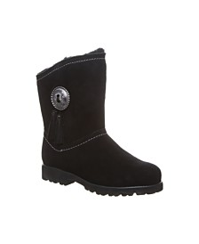 BEARPAW Women's Winslow Boots