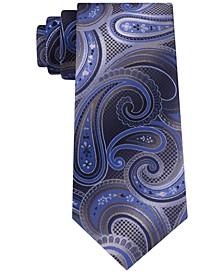 Men's Crespillo Piasley Tie