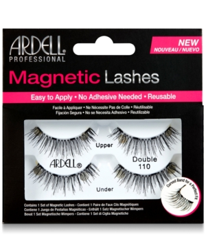 Magnetic Lashes 110