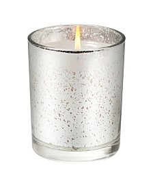 Aromatique Smell of Spring Metallic Candle